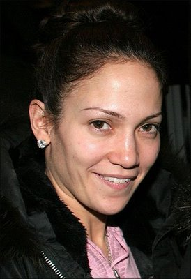 Celebrities_Without_Makeup_02