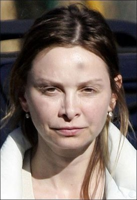 Celebrities_Without_Makeup_04
